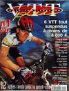 Presse - Vtt Plus N°1 du 01/05/1997