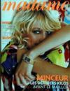Presse - Madame Figaro du 04/06/2005