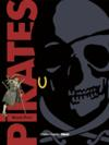 Livres - Pirates