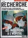 Presse - Recherche (La) N°266 du 01/06/1994