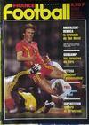 Presse - France Football N°1934 du 03/05/1983
