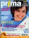 Presse - Prima N°266 du 01/11/2004