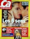 Presse - Ca M'Interesse N°156 du 01/02/1994