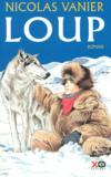 Livres - Loup