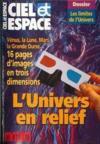 Presse - Ciel Et Espace N°290 du 01/04/1994