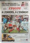 Presse - Equipe (L') N°18872 du 26/02/2006
