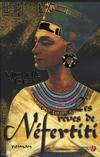 Livres - Les rêves de Nefertiti