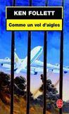 Livres - Comme Un Vol D'Aigles