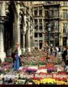 Livres - Belgique - Un Pays Pour Toutes Les Saisons.