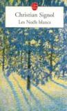 Livres - Les noëls blancs t.1