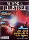 Presse - Science Illustree N°5 du 01/05/1996