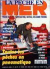 Presse - Peche En Mer (La) N°119 du 01/06/1995