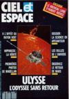 Presse - Ciel Et Espace N°251 du 01/10/1990