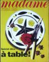 Presse - Madame Figaro N°14966 du 03/10/1992