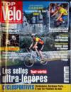 Presse - Top Velo N°65 du 01/08/2002
