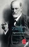 Livres - Freud ; la guérison par l'esprit