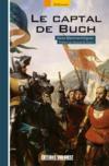 Livres - Le captal de Buch