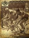 Presse - But Et Club - Le Miroir Des Sports N°627 du 20/05/1957