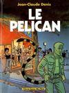 Livres - Le pelican