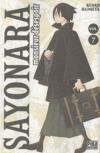 Livres - Sayonara monsieur désespoir t.7