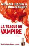 Livres - La traque du vampire
