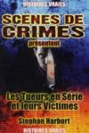 Livres - Les tueurs en séries et leurs victimes