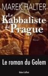 Livres - Le kabbaliste de Prague