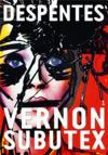Livres - Vernon Subutex t.1