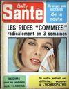 Presse - Votre Sante N°311 du 01/05/1965