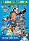 Livres - Chansons pour enfants de 5 à 95 ans