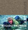 Livres - Regard sauvage