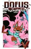 Livres - Dofus monster t.4 ; firefoux
