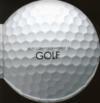 Livres - Golf, les plus Grands Champions