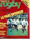 Presse - Miroir Du Rugby N°219 du 01/12/1979