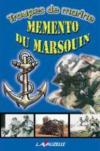 Livres - Troupes de marine ; mémento du marsouin