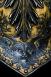Livres - Armures des princes d'Europe