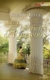 Livres - L'héritière de Rosewood