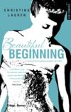 Livres - Beautiful beginning