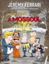 Livres - Happy hour à Mossoul