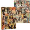 """Livres - Lot 2 coffrets """"A la Une"""" Cannes et Famille de Monaco"""