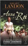Livres - Anna et le roi