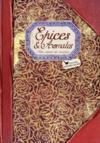 Livres - Épices et aromates