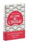 Livres - Le livre de l'Ikigai