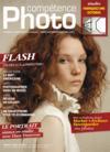 Livres - Competence Photo N.35 ; Flash, Utilisez-Le A La Perfection !