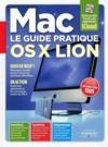 Livres - Le guide pratique Mac OS X Lion
