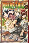 Livres - Fairy tail t.29