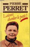 Livres - Laissez Chanter Le Petit