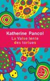 Livres - La valse lente des tortues