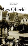 Livres - Les Oberlé