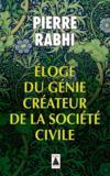 Livres - Éloge du génie créateur de la société civile